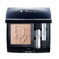 Тени для век Christian Dior - Diorshow Mono Wet & Dry Backstage Eyeshadow  - №726 Grege 2.2g