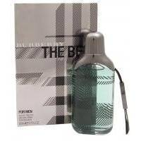 Burberry The Beat for Men - туалетная вода -  mini 4.5 ml