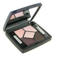 Тени для век Christian Dior - 5-Colours Lift Eyeshadow №842 Lifting Rose