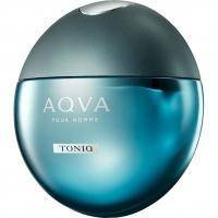 Bvlgari Aqva Toniq Pour Homme - туалетная вода - 100 ml TESTER
