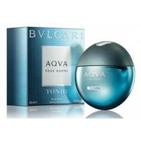 Bvlgari Aqva Toniq Pour Homme - туалетная вода - 100 ml