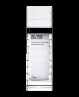 Christian Dior Homme Dermo System Lotion - лосьон после бритья - 100 ml