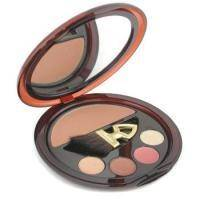 Палетка для макияжа  Guerlain -  Terracotta Bronzing Make Up Palette
