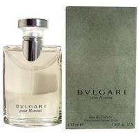 Bvlgari Pour Homme - туалетная вода - 100 ml
