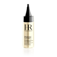 Cыворотка от морщин Helena Rubinstein -  Prodigy Re-Plasty High Definition Peel  Night Serum — 30ml (HR 1873)