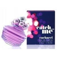 Cacharel Catch... Me - туалетная вода - 80 ml