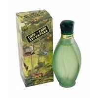 Cafe-Cafe Adventure For Men - туалетная вода - 50 ml