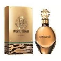 Roberto Cavalli Eau de Parfum - парфюмированная вода -  пробник (виалка) 1.2 ml