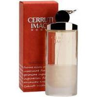 Cerruti Image pour femme - туалетная вода - 50 ml