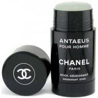 Chanel Antaeus -  дезодорант стик - 100 ml