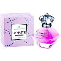 Marina de Bourbon Dynastie Mademoiselle - парфюмированная вода - 50 ml