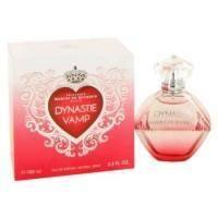 Marina de Bourbon Dynastie Vamp - парфюмированная вода - 100 ml
