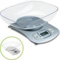 Maestro - Весы кухонные электронные (арт. МР1802)