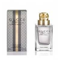 Gucci Made to Measure Pour Homme - туалетная вода - 90 ml TESTER