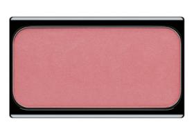Румяна для лица компактные Artdeco - Compact Blusher №36 Autumn Fruit - 5 g