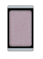 Тени перламутровые для век Artdeco - Glamour Eye Shadow №398 Glam Lilac Blush
