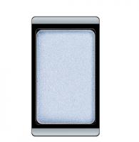 Тени перламутровые для век Artdeco - Glamour Eye Shadow №394 Glam Light Blue