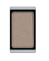 Тени перламутровые для век Artdeco - Eye Shadow №16 Светло-коричневый