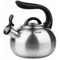 Rondell - Чайник Kugel - объем 2л (арт. RDS-098)