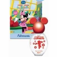 Admiranda Minnie Mouse - Туалетная вода - 30 ml (арт. AM 71073)