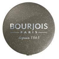 Тени для век 1-цветные компактные Bourjois - Depuis 1863 №11 Бронзовый блеск - 1.5 g