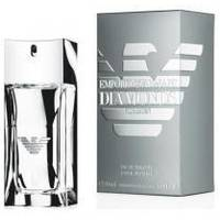 Giorgio Armani Emporio Armani Diamonds for Men - туалетная вода - 4 ml