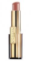 Помада для губ увлажняющая L'Oreal - Rouge Caresse №101 Нежно-лиловый - 4.5 g