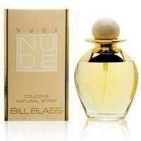 Bill Blass Nude - одеколон - 100 ml