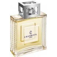 Charriol Eau De Toilette Pour Homme - туалетная вода - 100 ml TESTER