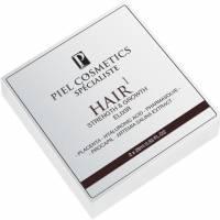 Piel Cosmetics - Specialiste Hair 1 - Эликсир-сыворотка для укрепления и роста волос - 2 х 28 ml (курс)