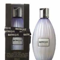Mades Cosmetics - Гель для душа жасмин и базилик Bathique - 50 ml