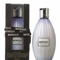 Mades Cosmetics - Гель для душа жасмин и базилик Bathique - 300 ml