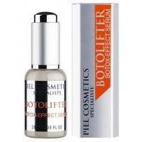 Piel Cosmetics Piel Specialiste Botolifter - Сыворотка с ботокс-эффектом  - 100 ml