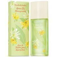 Elizabeth Arden Green Tea Honeysuckle - туалетная вода - 100 ml