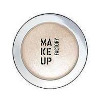 Make up Factory - Тени для век 1-цветные перламутровые Eye Shadow Mono 43 - 7 g (25043)