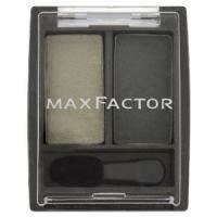 Тени для век двойные Max Factor - Colour Perfection №465 - 4.8 g