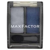 Тени для век двойные Max Factor - Colour Perfection №455 - 4.8 g
