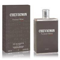 Chevignon Forever Mine Men - туалетная вода - 100 ml