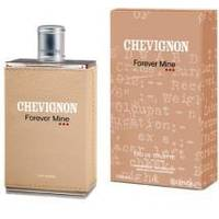 Chevignon Forever Mine Women - туалетная вода - 50 ml