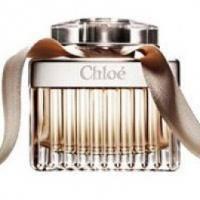 Chloe New 2008 - парфюмированная вода - 75 ml TESTER (c крышкой)