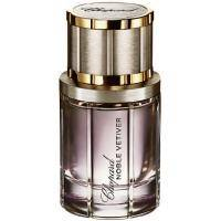 Chopard Noble Vetiver - туалетная вода - 80 ml TESTER