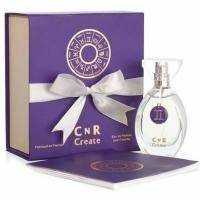 CnR CREATE Gemini Близнецы - парфюмированная вода - 50 ml