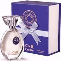 CnR CREATE Libra Весы - парфюмированная вода - 50 ml