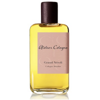 Atelier Cologne Grand Neroli - одеколон - 200 ml