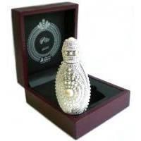 Asgharali - Lulu Tal Bahrain - парфюмированная вода - 50 ml