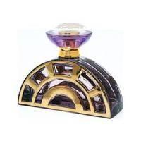 Feraud Parfum des Sens - парфюмированная вода - 75 ml TESTER