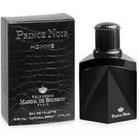 Marina De Bourbon Prince Noir - туалетная вода - 50 ml