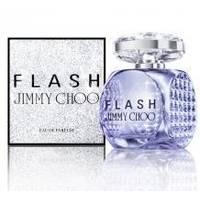 Jimmy Choo Flash - парфюмированная вода - 100 ml