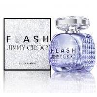 Jimmy Choo Flash - гель для душа - 200 ml