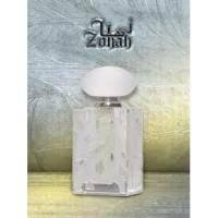 Syed Junaid Zohah Oil